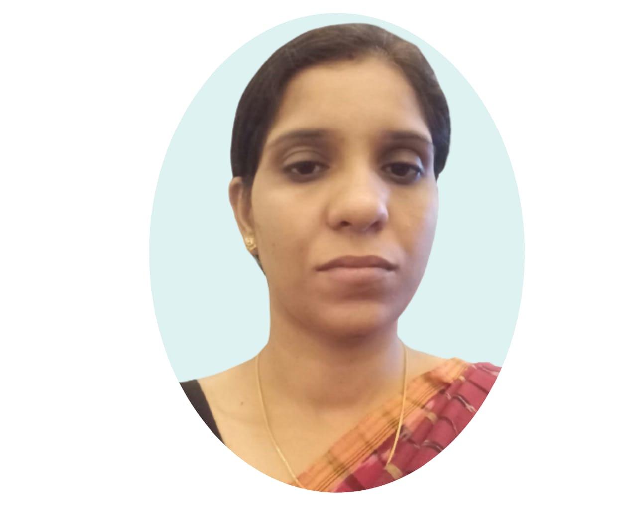 Dr. Anshu Kumari_UNISED
