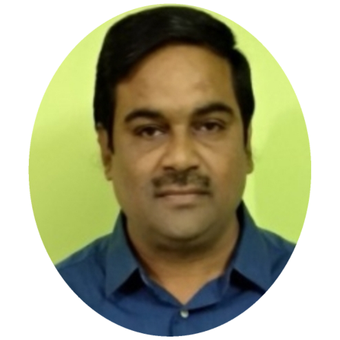 Mr Anil Gupta_UNISED