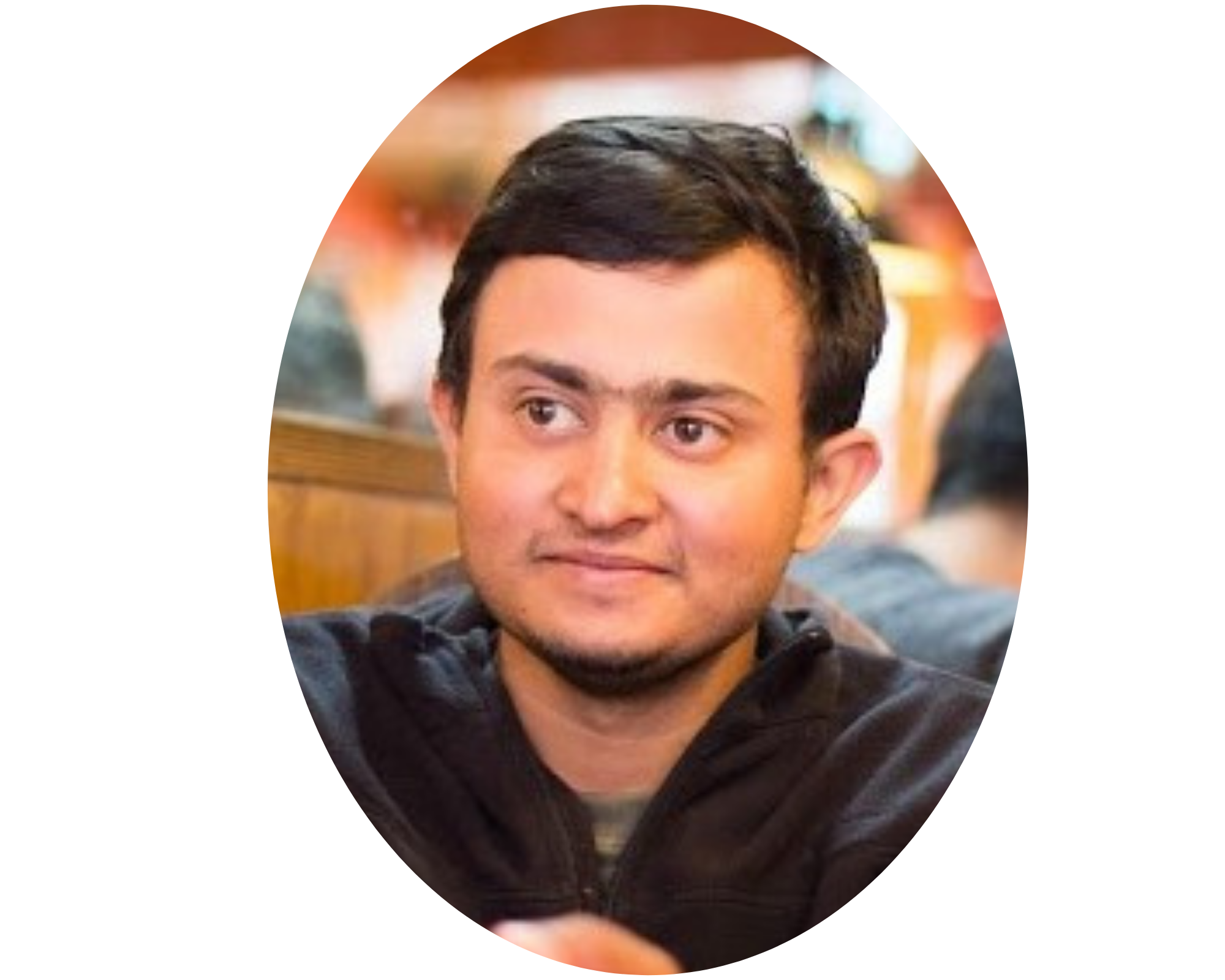 Mr Eshan Sadasivan_UNISED