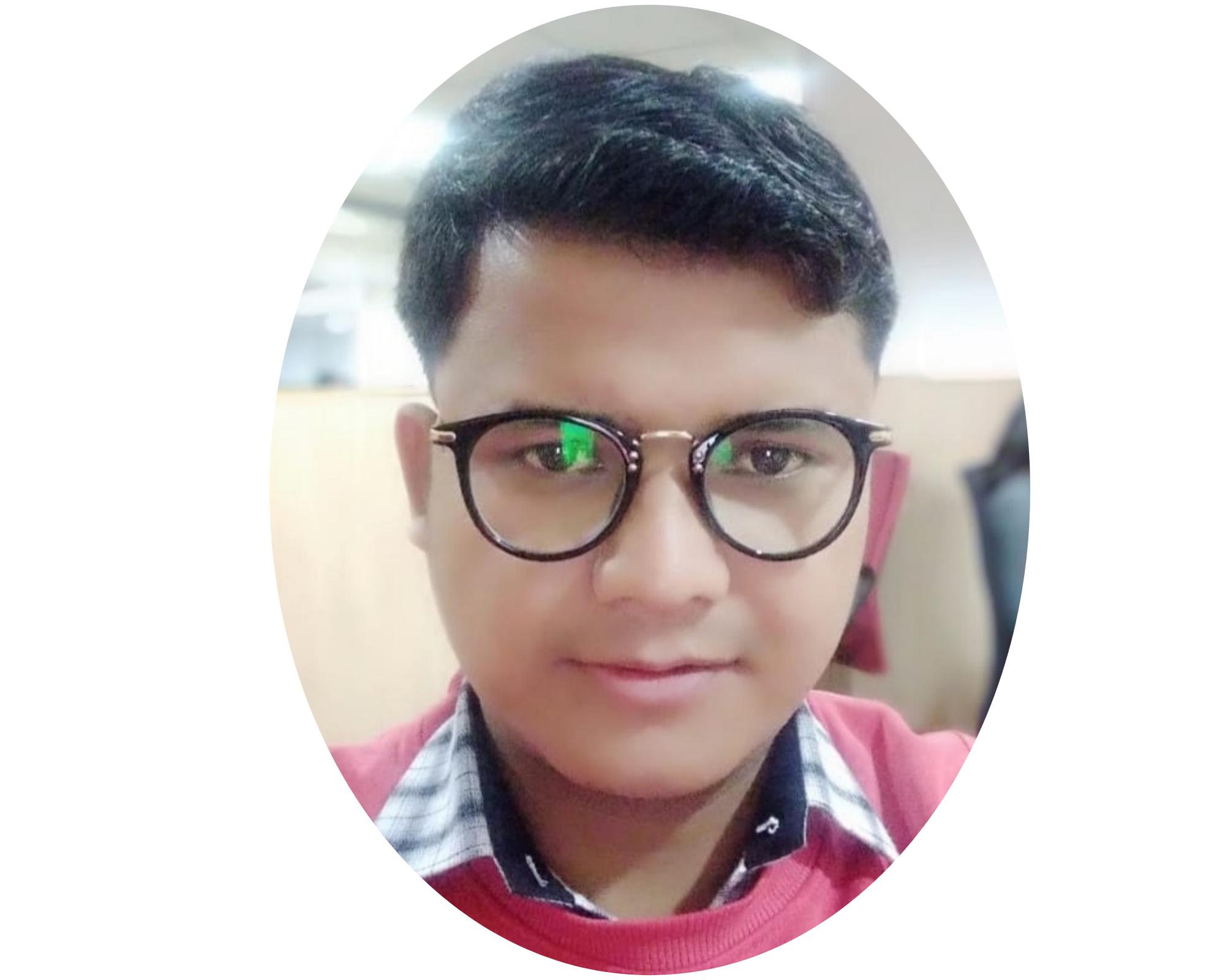 Mr. Chandan Singh_UNISED
