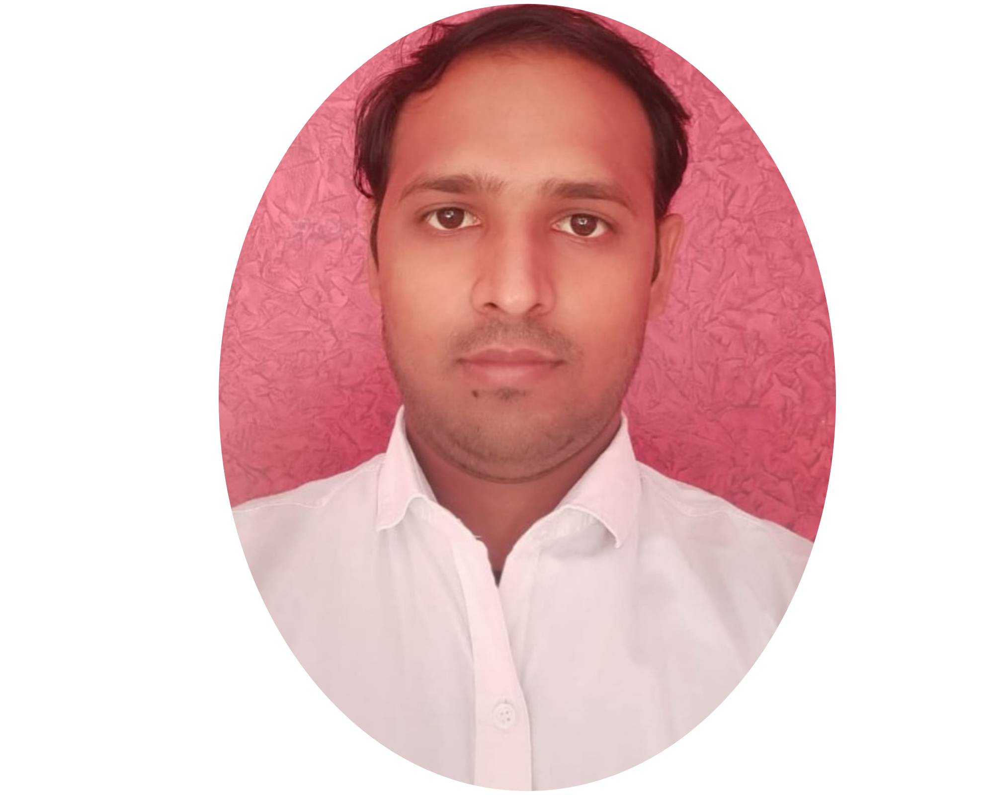 Mr. Dhruv Kumar_UNISED