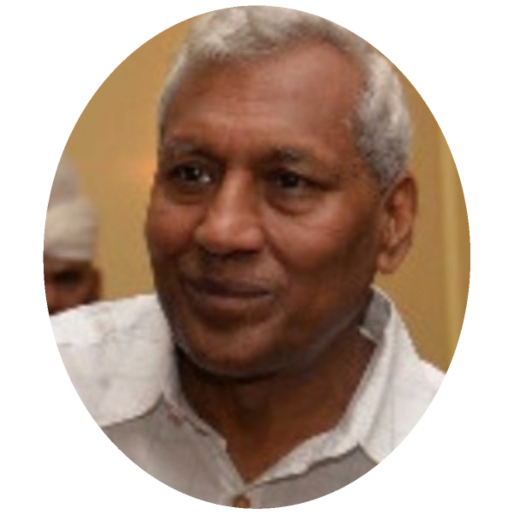 Mr. R C Gupta_UNISED