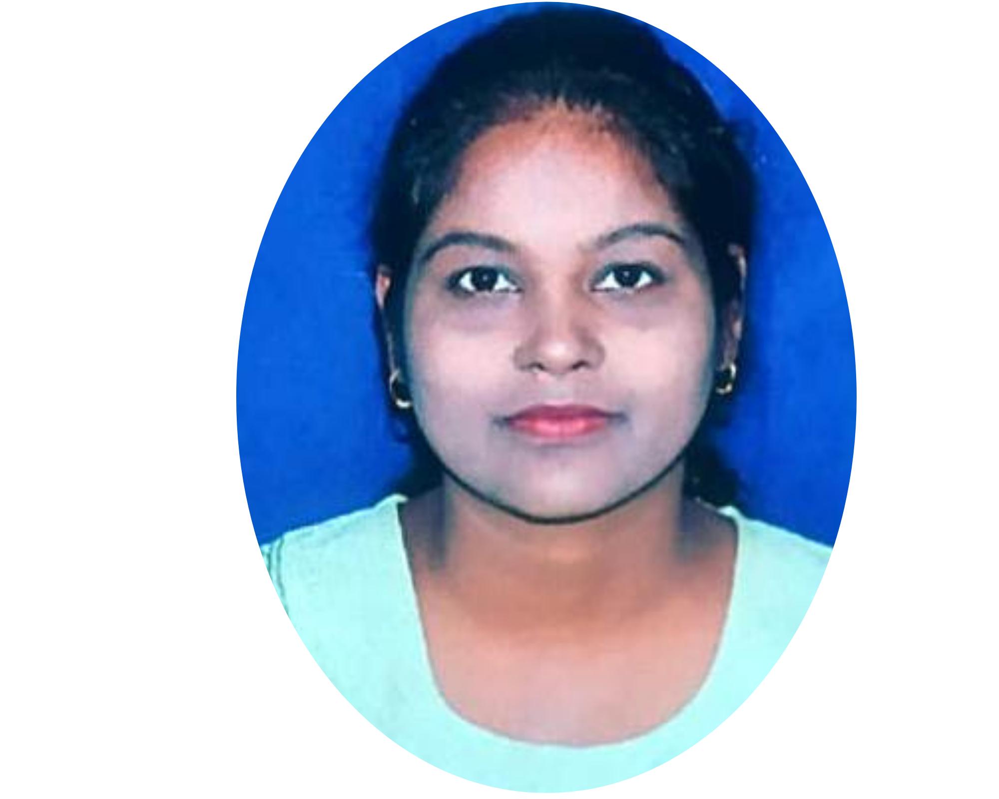 Tripati Jaisawal_UNISED