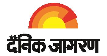 Denik Jagran logo