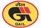 Gail-6