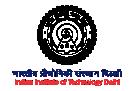 IIT-Delhi-12
