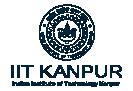IIT-Kanpur-11
