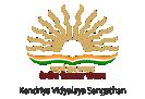 Kendriya-Vidyalaya-Sangathan-10