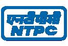 NTPC-9