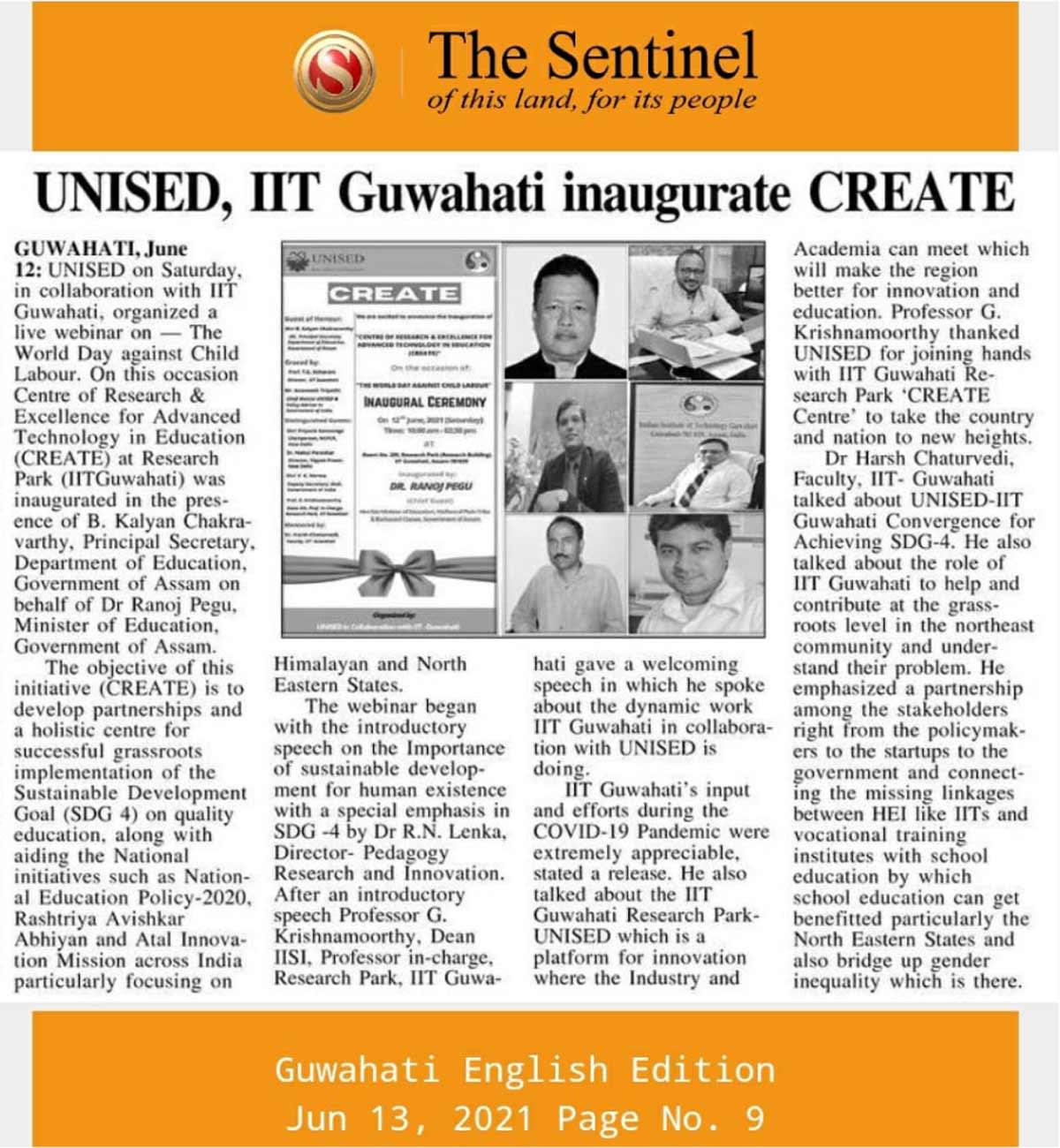The-Sentinel-Post-update